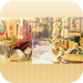 Craft Fair Goldmine - Create Your Own Craft Fair Goldmine