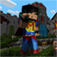 Survival Games, Survival Mini Game and Survivalcraft - Multiplayer Edition with Minecraft Skin Expor