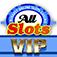 All Slots VIP