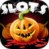Marcelo Domingues - A Aace Halloween Slots FREE Game  artwork