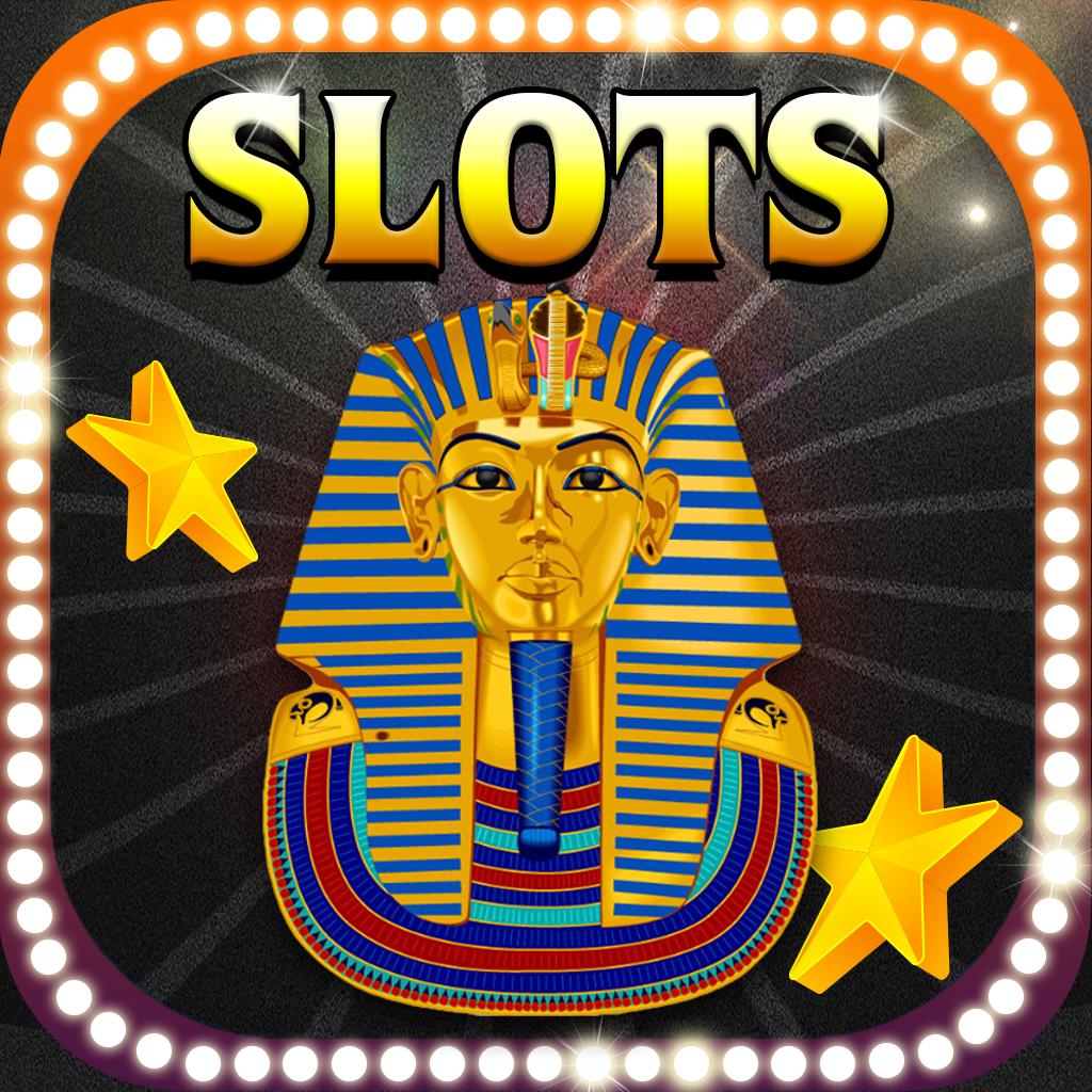 Pharaoh's Life Slots