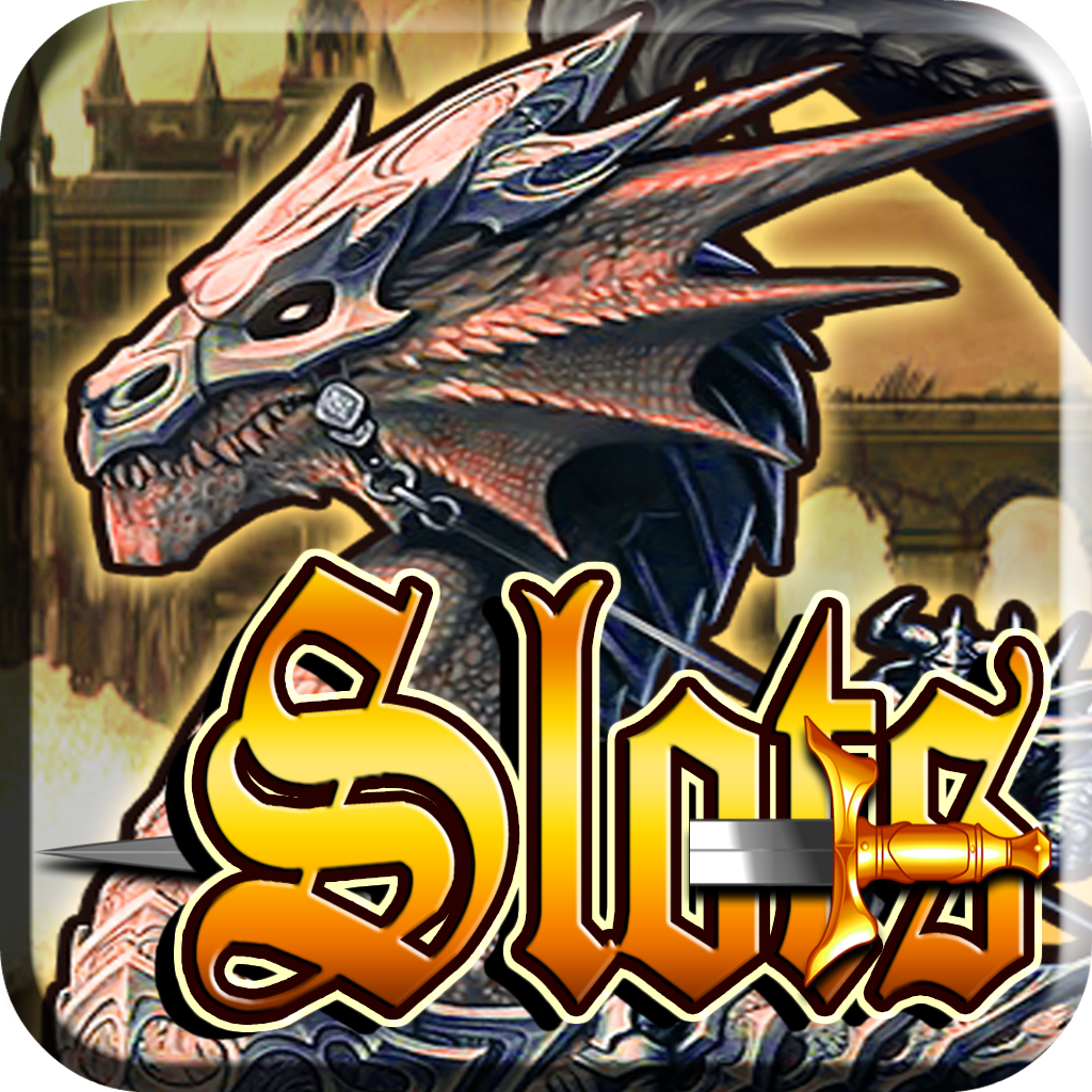 Blackjack dragon's tears